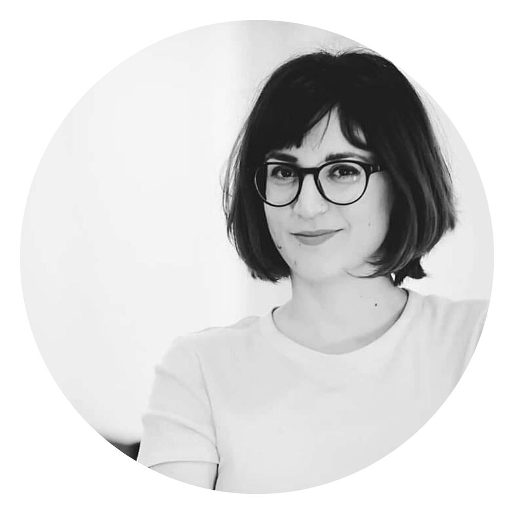 Eleanora - INQA Digital