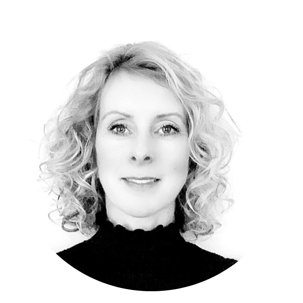 Suzanne - INQA Digital