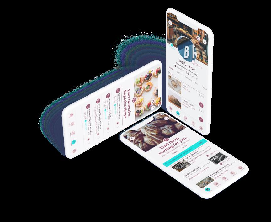 INQA Digital - Digital Marketing
